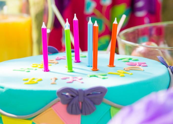 cofetaria riama aniversari