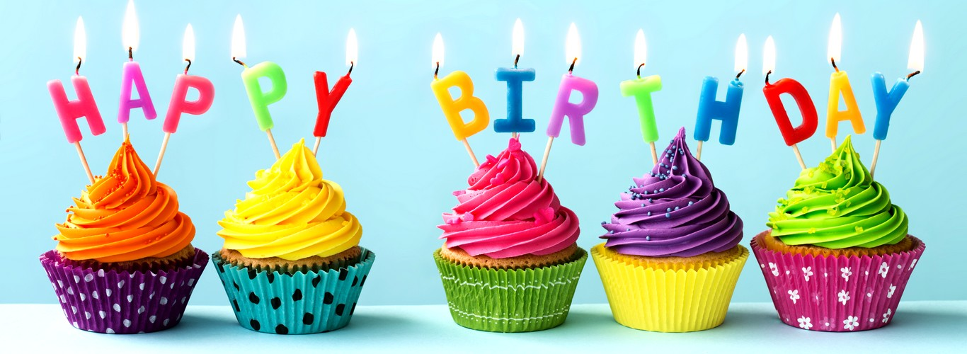 cofetaria-riama-aniversari